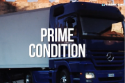 Thermo King introduceert 'best practice'-video's transportkoeling
