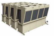 Daikin introduceert eerste R32-chiller in Japan