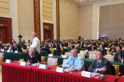 Beursverslag: China Refrigeration Expo 2018