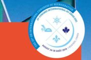 Bijna duizend abstracts voor<BR>'25th IIR International Congress of Refrigeration'