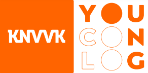 knvvk & young cool
